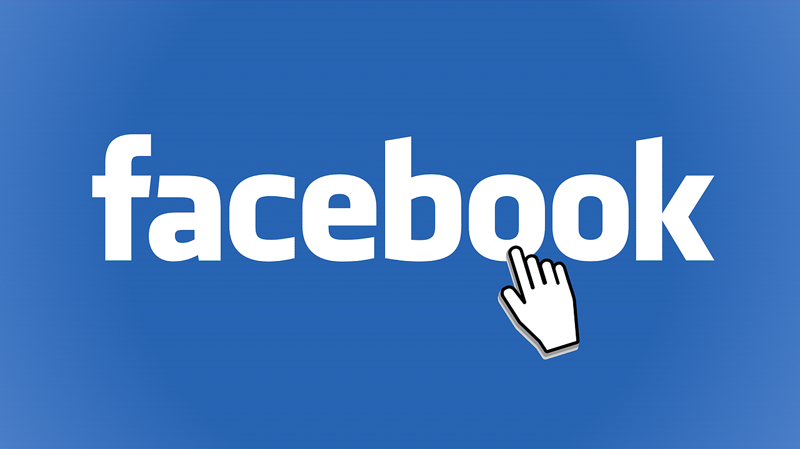How To Take Advantage Of Facebook For Online Marketing